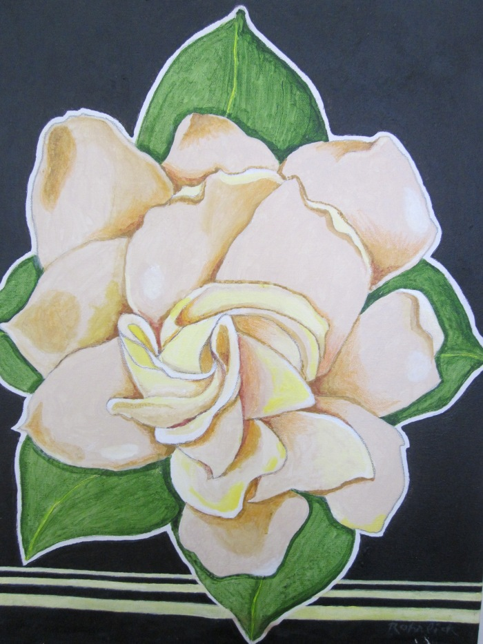 212-untitled-pale-camellia-16-x-20-acrylics-on-canvas-1