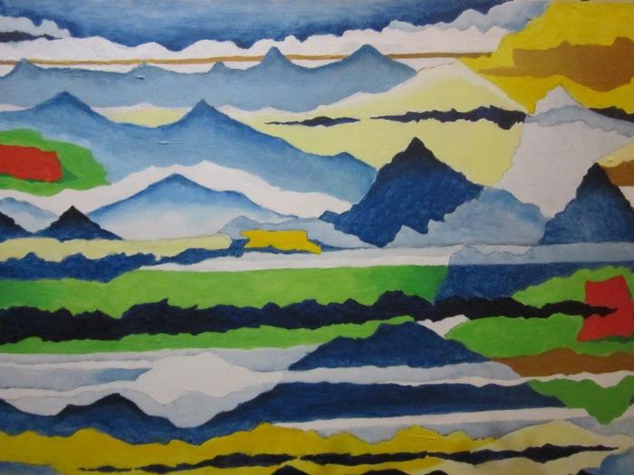261-mist-on-the-mountains-36-x-24-acrylics-on-canvas-1