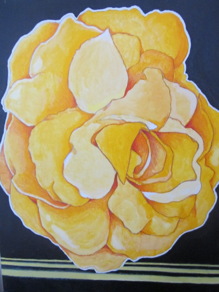 216-untitled-yellow-rose-16-x-20-acrylics-on-canvas-1