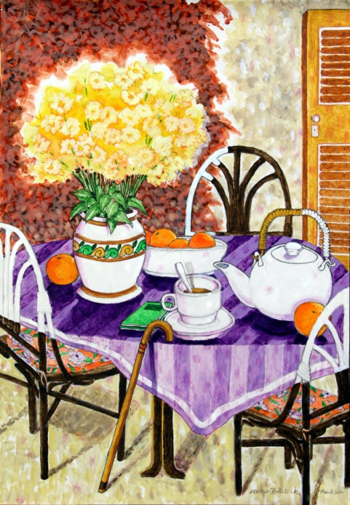348-mexican-teatime-18-x-26-acrylics-on-paper-1