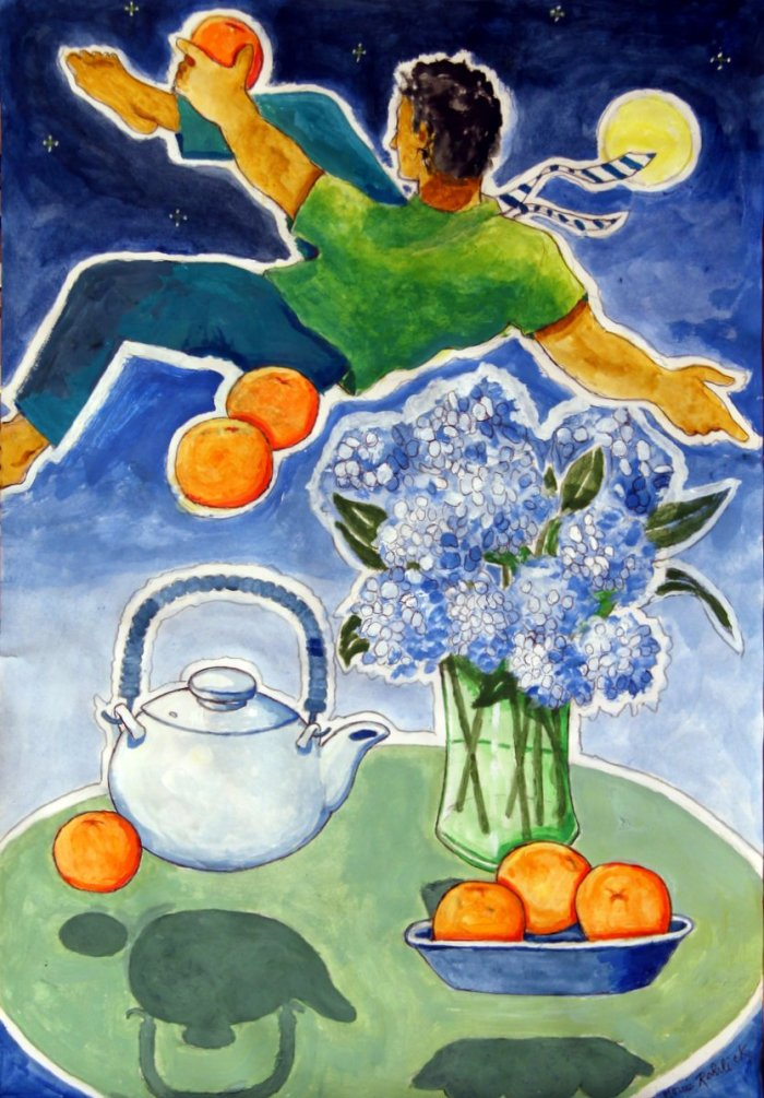 249-airborne-march-2010-18-x-26-acrylics-on-paper-1